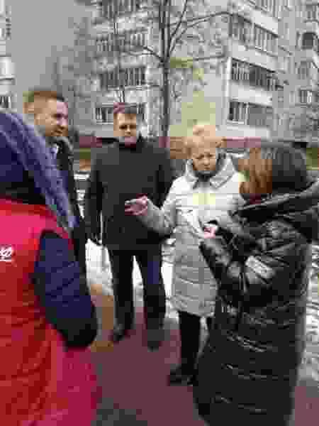 Комиссия Минстроя проверит тамбовское «Лукоморье», парк в Мичуринске и несколько объектов в Котовске