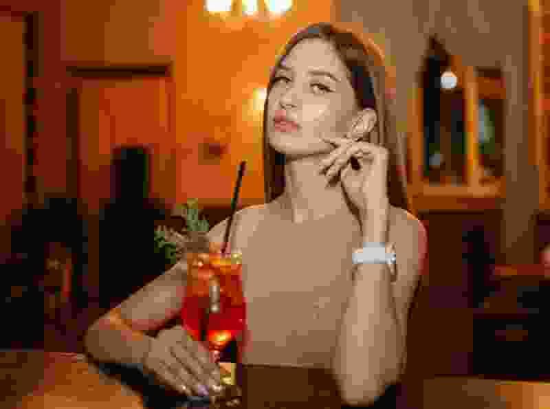 Кондитер из Жердевки стала «Мисс Грация» на «Мисс Тамбовская область – 2020»