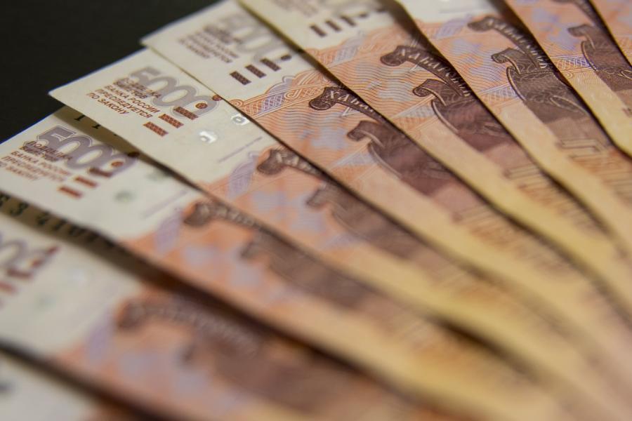 Корпорация развития Тамбовской области четыре года не возвращает выданный ей займ