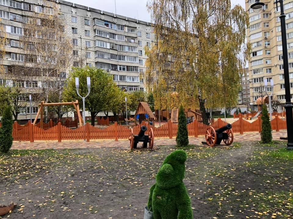 Максим Косенков совершил субботний объезд города