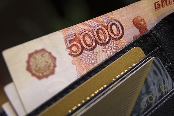"""Микрозаём """"Антикризисный"""" получили 160 тамбовских предпринимателей"""
