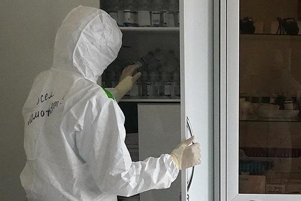 Мишустин призвал проконтролировать расход средств на лекарства в регионах