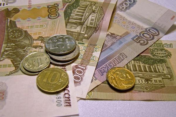 На оплату коммуналки в прожиточный минимум заложено всего 675 рублей