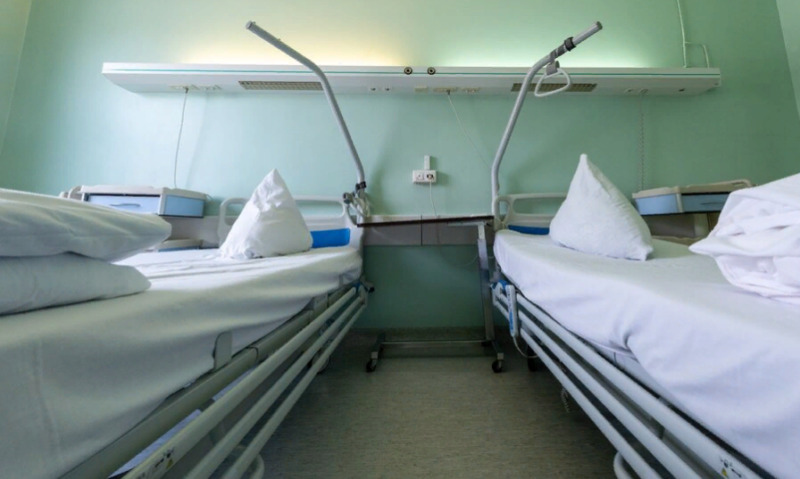 На западе Тамбова на государственные деньги построят областной онкологический диспансер