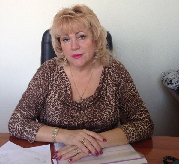 Назначен новый заместитель главы администрации Тамбова