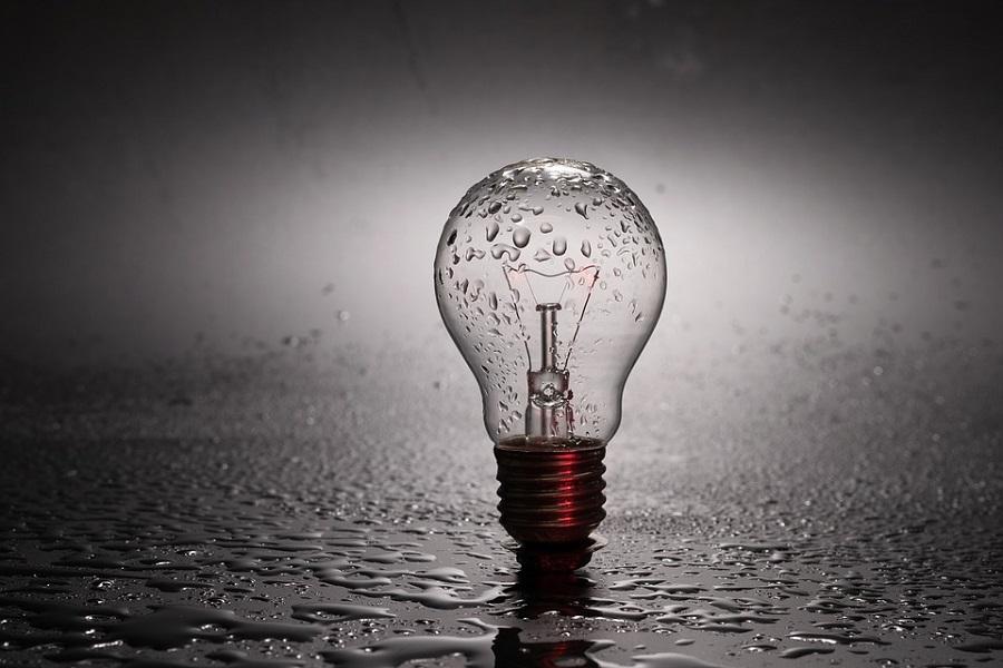 Несколько тамбовских улиц останутся без электричества