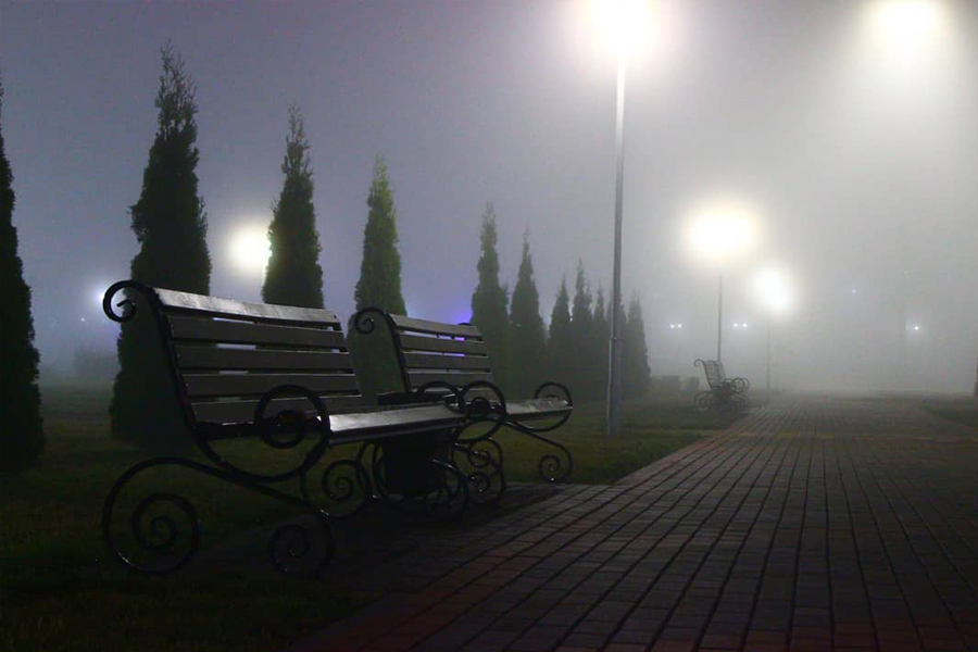 """Ночной обзор: единовременная выплата пенсионных накоплений, новая категория безработных, победа ХК """"Тамбов"""""""