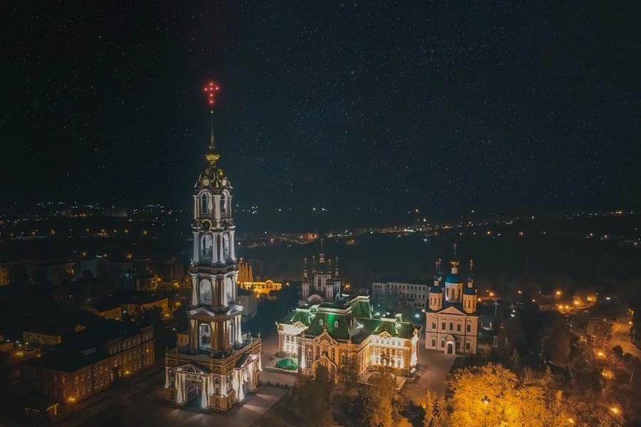 Ночной обзор: закон о пьяных водителях, секретный план обороны РФ, уровень падения курса рубля