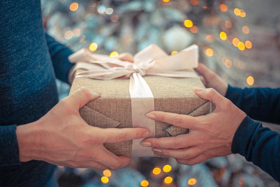 Новогодние праздники предлагают продлить на две недели
