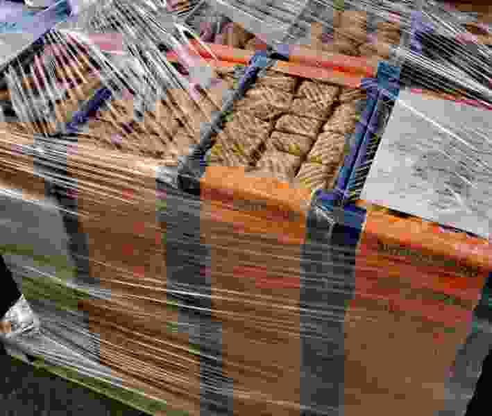 Нуждающиеся тамбовчане бесплатно получат сладости