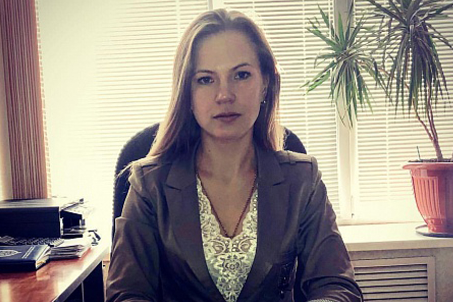 Обзор за неделю: новое назначение экс-главы Тамбова, запрет на посещение ТРЦ, скандал с аварийным домом