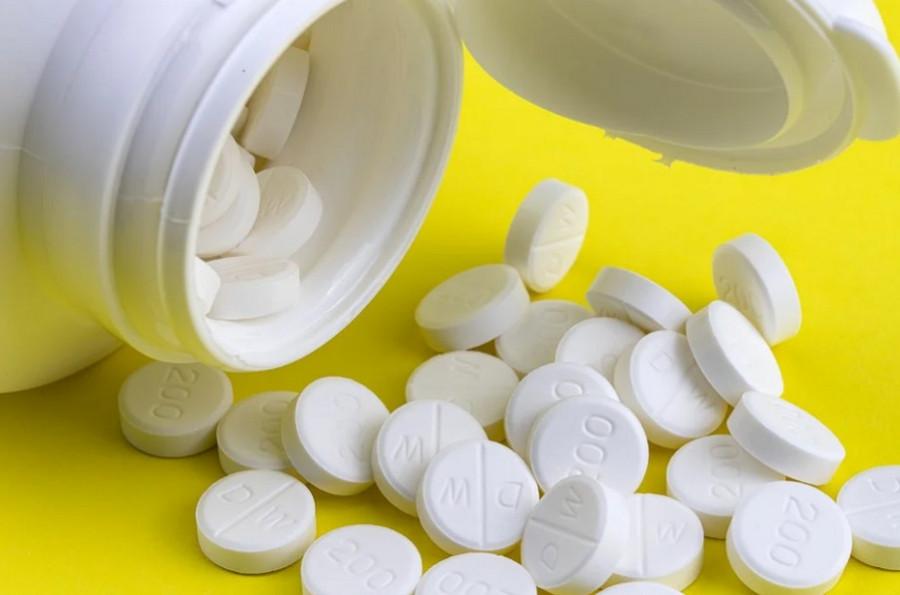 ОНФ просит власти разобраться с несвоевременным предоставлением льготного лекарства тамбовчанину