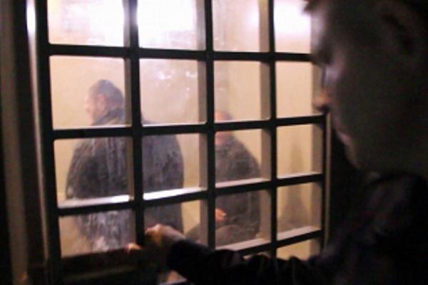 Полиция задержала тамбовчанина, сбывавшего наркотики
