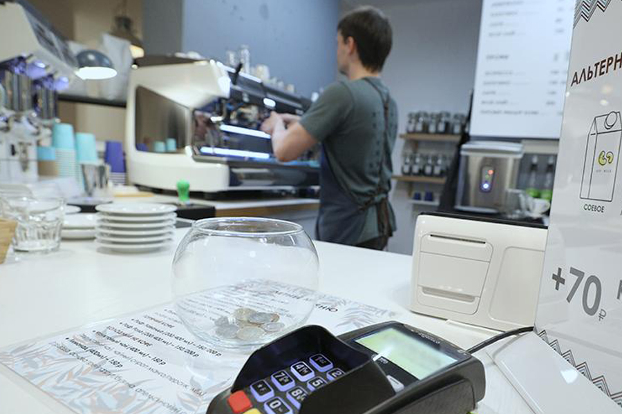 Продлён мораторий на плановые проверки малого бизнеса