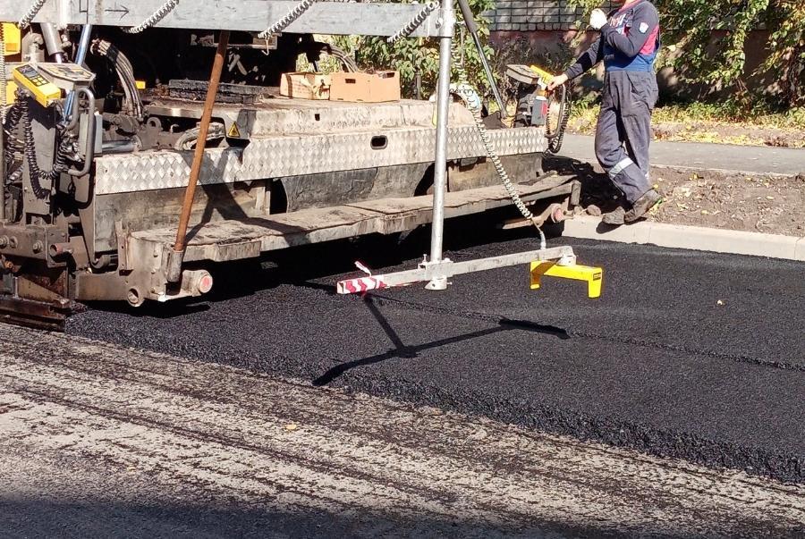 Прокуратура требует отремонтировать разбитую дорогу в Никифоровском районе
