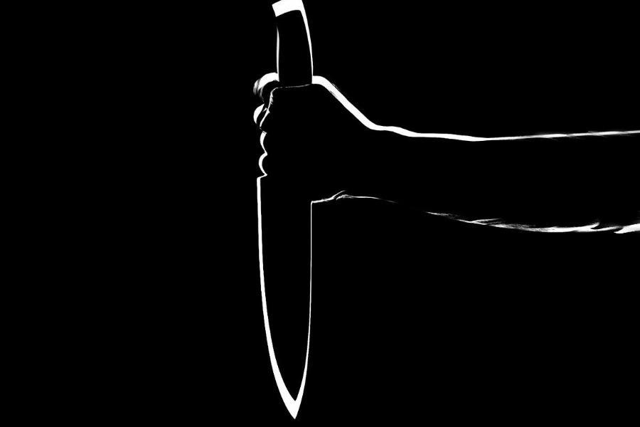 Ранее судимый тамбовчанин попытался убить свою сожительницу
