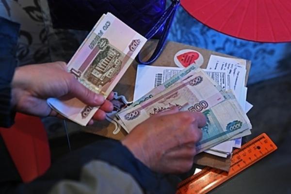 Россияне смогут выйти на пенсию досрочно