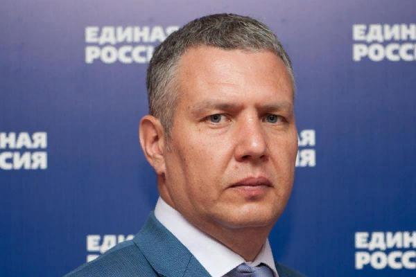 СКР возобновил уголовное дело в отношении экс-директора АИЖК Михаила Шубина