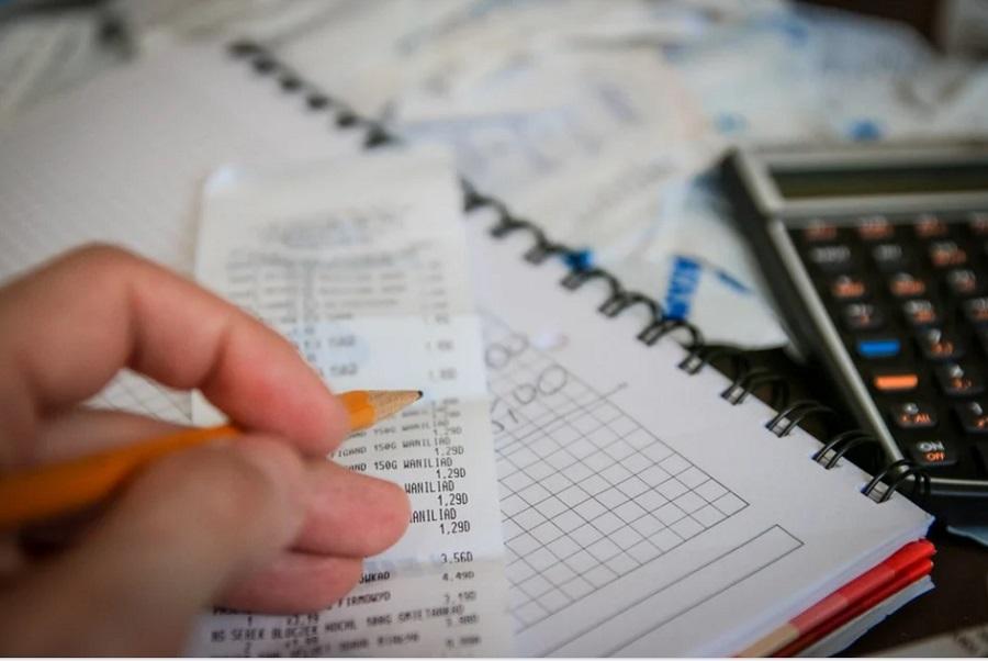 Тамбовчан предупредили о недельном сроке уплаты имущественных налогов