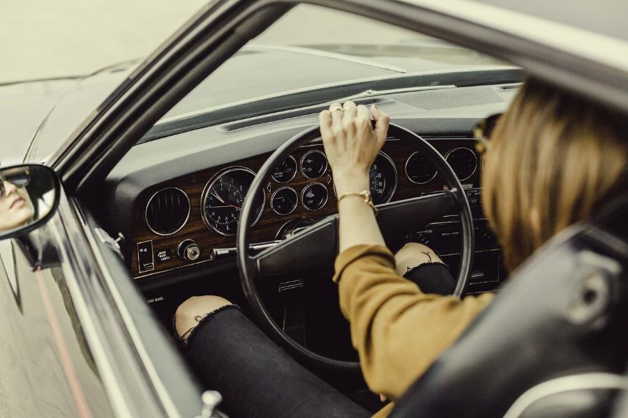 Тамбовская область вошла в десятку регионов-аутсайдеров по доступности автомобилей