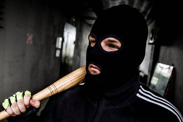 «Тамбовские», «Коптевские» и«Хади Такташ»: каким былрэкет впостперестроечное время?