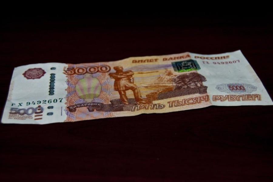 У жительницы Рассказово сестра украла деньги с банковской карты