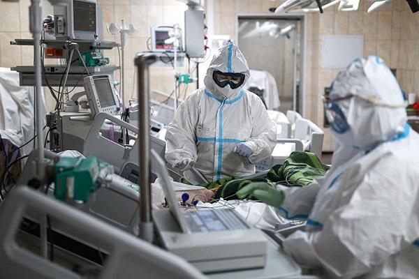 Ученый назвал способ нейтрализовать коронавирус