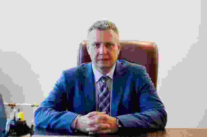 Уголовное дело в отношении экс-директора тамбовского «АИЖК» прекращено