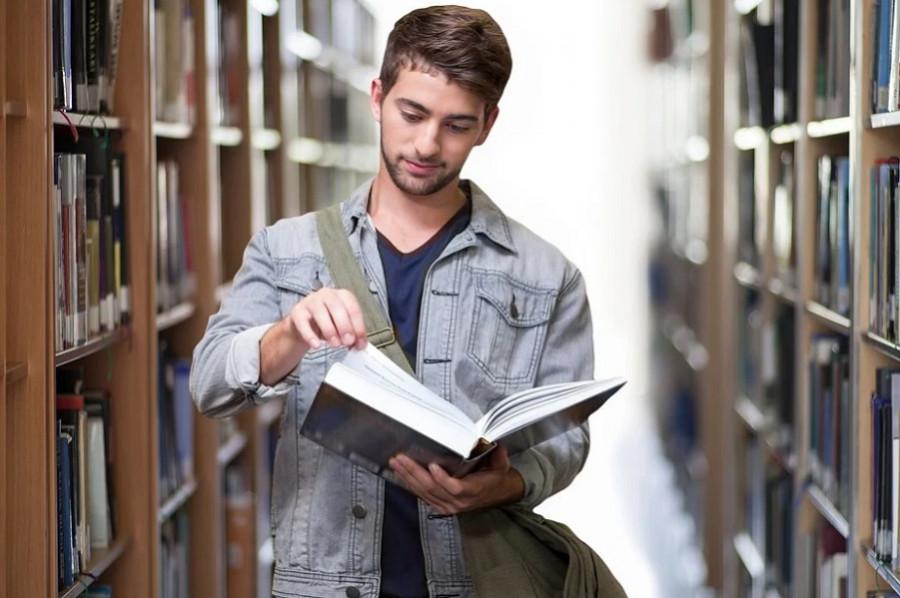 В Госдуме предложили увеличить размер студенческих стипендий