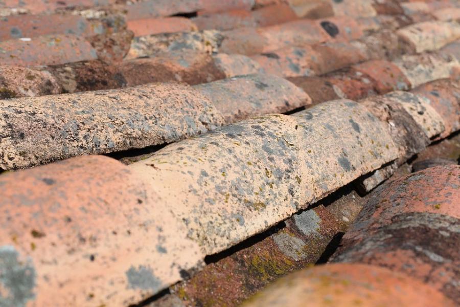 В Мичуринском районе подрядчик не смог в срок отремонтировать крышу многоэтажки