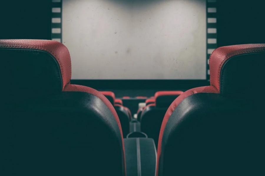 В новогодние каникулы кинотеатры увеличат количество сеансов