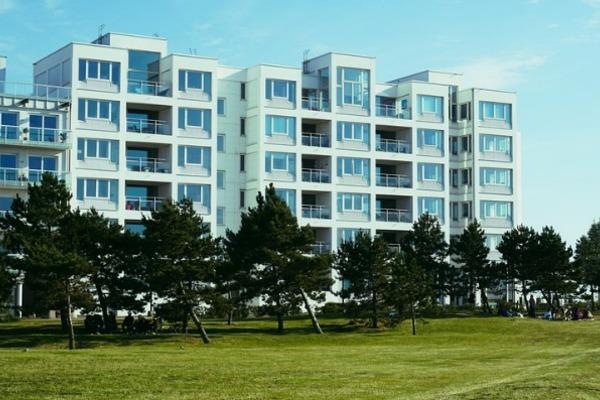 В России меняются правила в отношении апартаментов