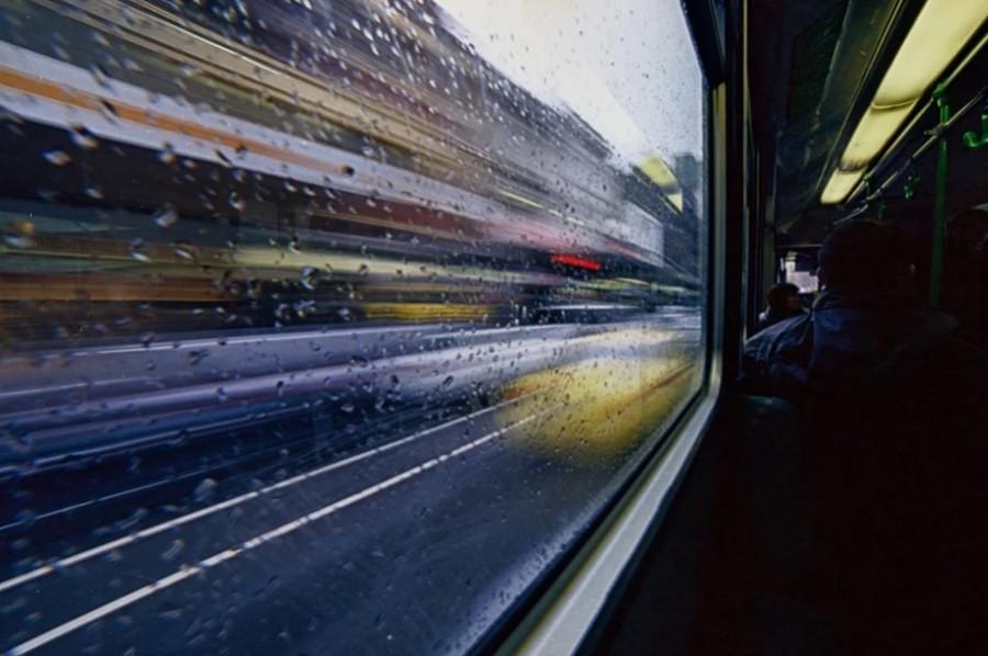 В Тамбове изменятся маршруты движения нескольких автобусов