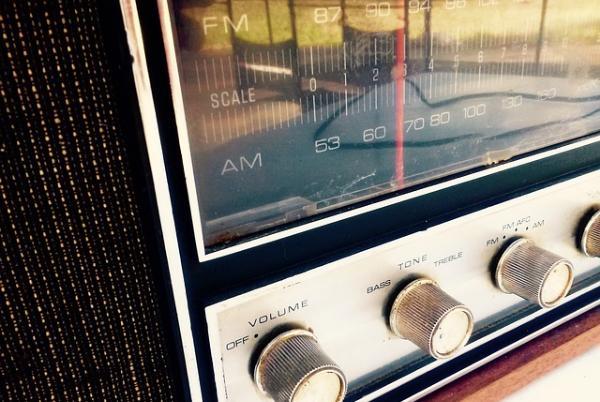 В Тамбове временно прекратят радиовещание