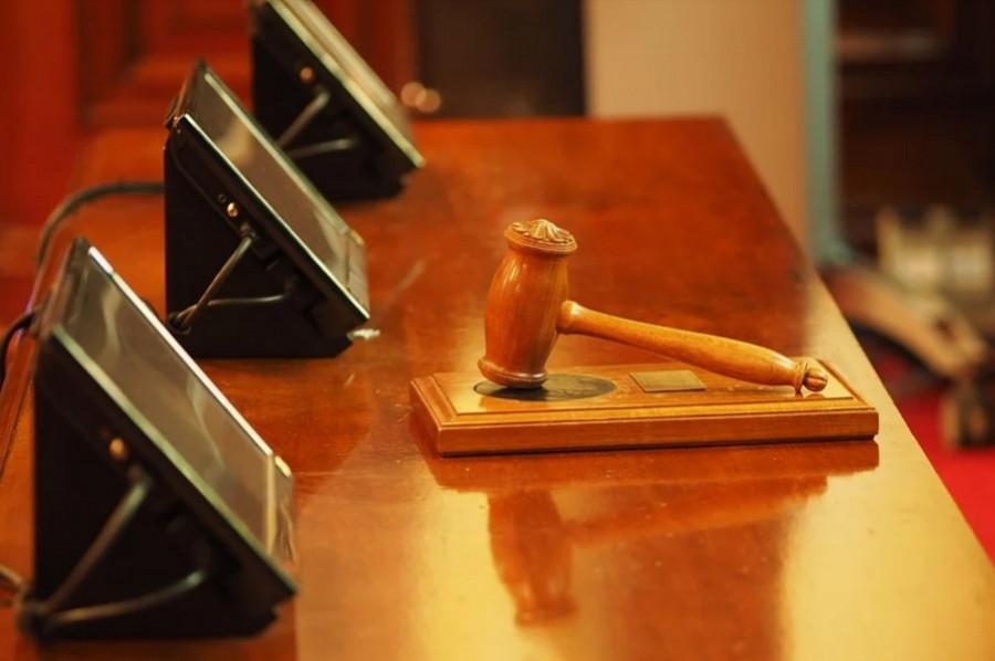 В Тамбовской области бывшего адвоката будут судить за мошенничество