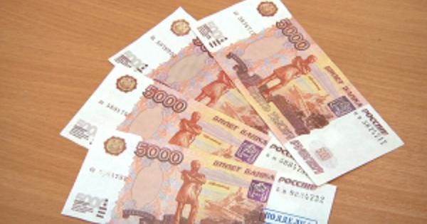 ВТамбовской области полицейскими обезврежены двегруппы сбытчиков фальшивых купюр