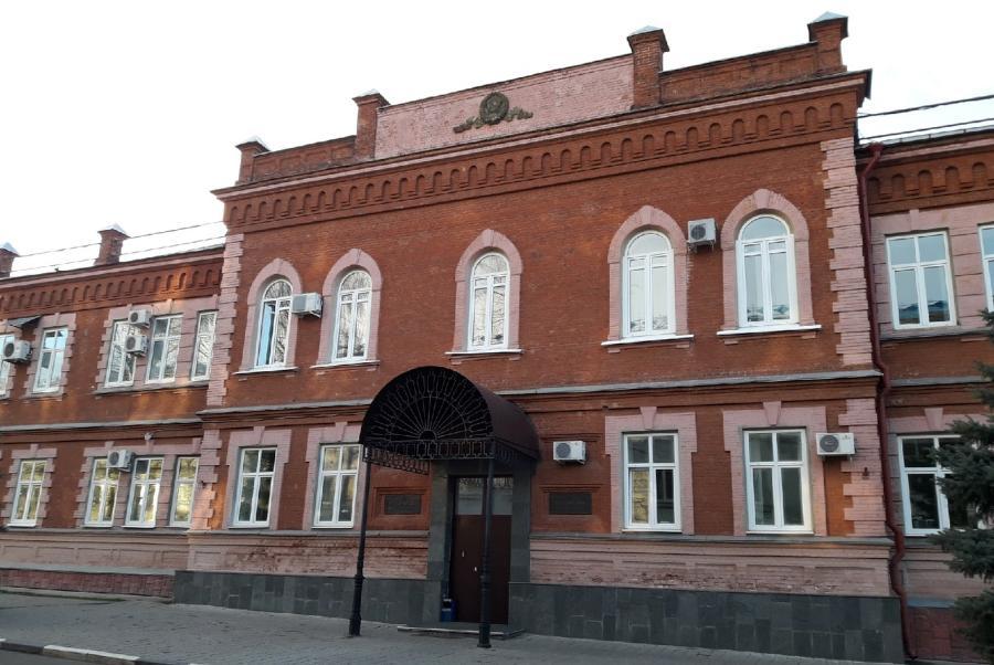 В Тамбовском районе прокуратура выявила нарушения при реализации нацпроектов