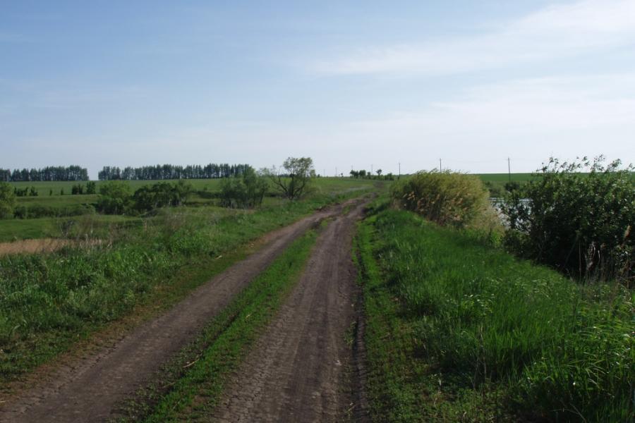 В Тамбовском районе ресурсоснабжающие организации работали без лицензий