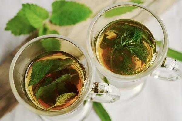 Вирусологии назвали помогающий бороться с ковидом напиток