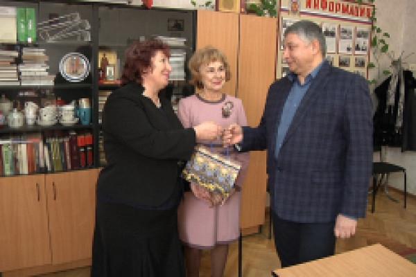 Задержать фигуранта уголовного дела смог ветеран МВДРуслан Павлушин, который передал егополицейским Тамбовского района