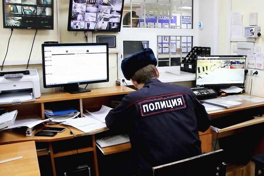 Житель Сосновского района обогатил телефонных мошенников на 270 тысяч рублей