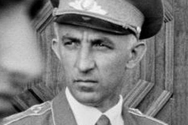 Чтоделали лидеры чеченских сепаратистов доразвала СССР