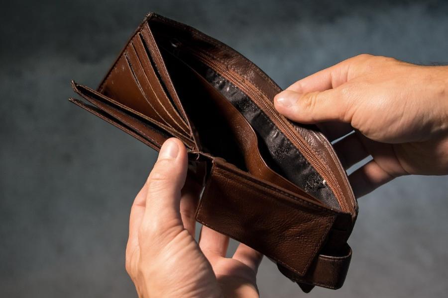 Экономисты рассказали, когда россиянам ждать восстановления доходов