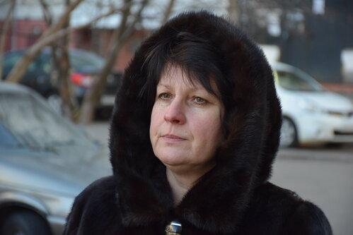 Капитальный ремонт теплосети на Астраханской скоро завершится