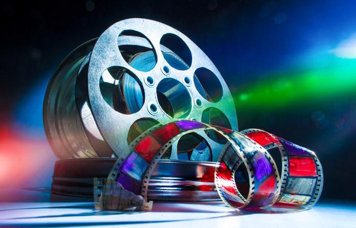 Киноискусство в защиту прав ребенка