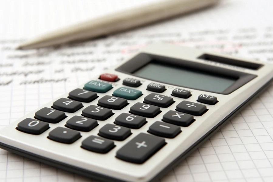 Налоговики не будут беспокоить за долги до десяти тысяч рублей