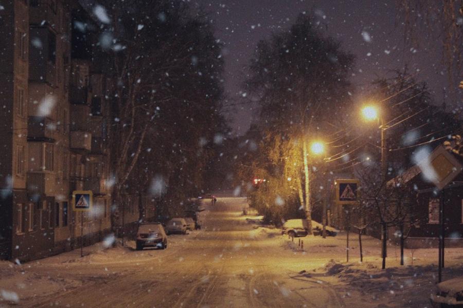 Ночной обзор: спрос на жильё, ДТП по вине иностранцев, поражение Осипова