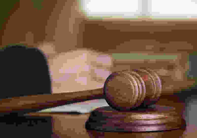Обвиняемый в убийстве 13-летней школьницы из Бокино не признаёт свою вину