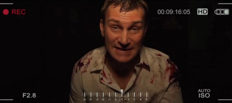 Пермские реальные зомби и возвращение «Квартета И»: киноафиша от «Блокнот Тамбов»