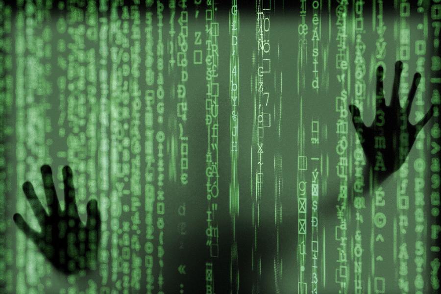 После атаки хакеров работу сети PickPoint восстановят к понедельнику